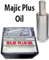 magic plus oil price in pakistan lahore karachi islamabad