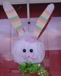 Easter Decorations With Deco Mesh 102 best character wreaths images on pinterest deco mesh wreaths