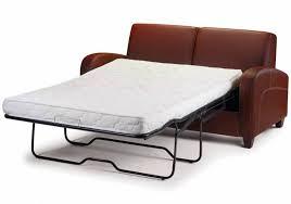 Sofa Design Ideas Ratings In Best Sleeper Sofa Mattress With - Sleeper sofa mattresses replacement