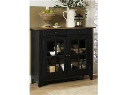 Cabinet For Dining Room 154 Best Furniture Images On Pinterest China Cabinets Dining