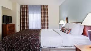 Bedroom Furniture Chattanooga Tn by Hotel Staybridge Chattanooga Tn Booking Com
