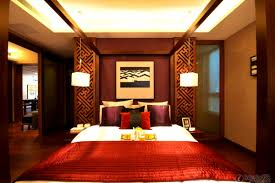 bathroom exquisite asian bedroom design home inspiration styles