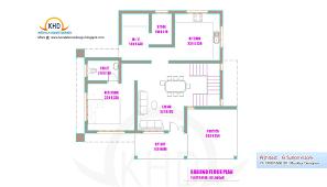 1000 to 1500 sq ft house plans webshoz com