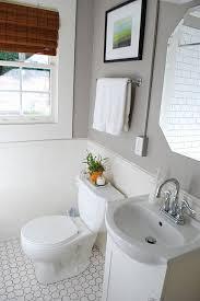 146 best bathrooms images on pinterest bathroom ideas bathroom