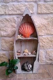 best 25 boat shelf ideas on pinterest boat house boat interior