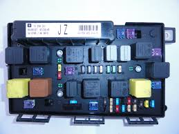 astra h fuse box guide astra wiring diagrams instruction