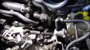 audi tt 02m transmission installation pitfalls and tips youtube