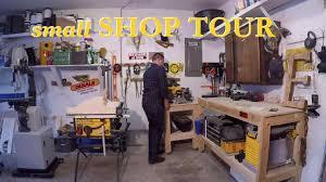 2 car garage workshop layout xkhninfo