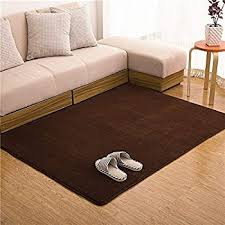 memory foam rugs for living room cievi u2013 home