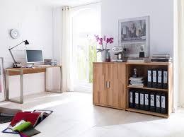 Wohnzimmerschrank Cento Robas Lund 40306kb5 Schreibtisch Holz Braun 76 X 69 X 12 Cm