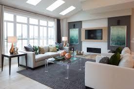 Hd Home Decor Home Decor Humacao With Ideas Design 30327 Ironow