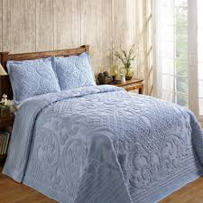 Light Blue Coverlet Quilts Coverlets U0026 Daybed Covers
