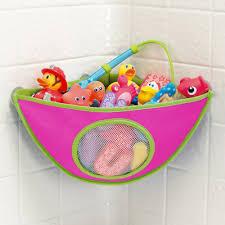 Baby Storage Online Buy Wholesale Baby Storage Bins From China Baby Storage