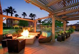 Desert Patio Residence Inn By Marriott Palm Desert 2017 Room Prices Deals