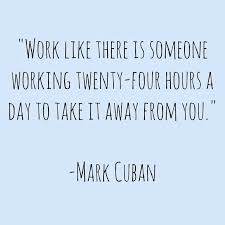 1000 work quotes on work motivation work quotes