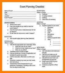 download event planning timeline and checklist template pdf for 9