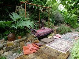 Meditation Home Decor Baby Nursery Ideas Kids Designer Rooms Children Design Garden