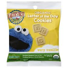 cookie monster toy cookies target