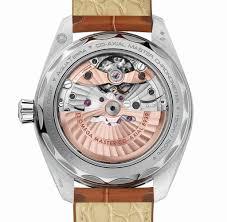 omega seamaster aqua terra worldtimer master chronometer news