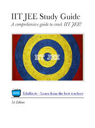 iit jee study guide ebook 1 pdf valence chemistry isomer