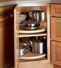 how to organize a lazy susan cabinet 5 lazy susan alternatives