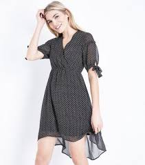 12 dresses size 12 dresses new look