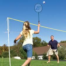 volleyball u0026 badminton