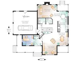 Unusual House Plans by Plan 027h 0056 Find Unique House Plans Home Plans And Floor