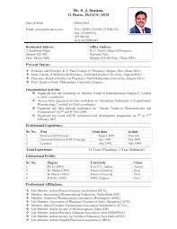 sample personal biodata army franklinfire co