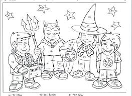 coloring pages worksheets free math coloring worksheets or multiplication color pages free