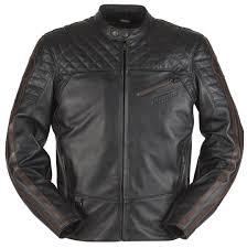 fox motocross t shirts fox motocross helmets fox division tech t shirt t shirts u0026 tops