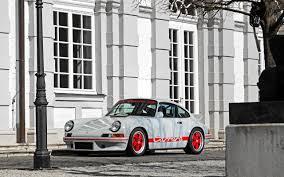 porsche 964 rs classic porsche 964 rs wallpaper 2560x1600 id 34347