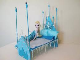 Barbie Bunk Beds Barbie Doll Bunk Beds Home Design Ideas