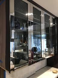 stainless steel kitchen cabinet doors uk high polished stainless steel kitchen cabinet door