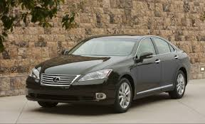 lexus es hybrid vs lincoln mkz hybrid hyundai genesis vs lexus es 350 review we give you the facts you