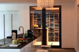 cave a vin cuisine cave a vin cuisine cave a vin cuisine recherche meuble cave a