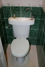 Wc Suspendu Lave Main by 19 Best Wc Images On Pinterest Toilets Bathroom Ideas And Tiny