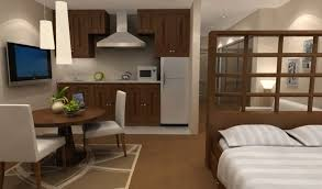 excellent design cheapest one bedroom apartment the 5 best