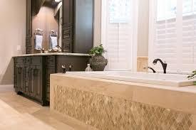 Custom Bathroom Design And Remodeling Company KBF Design Gallery - Bathroom design company