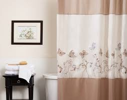 Really Curtains Marvellous Inspiration Ideas Really Cool Shower Curtains Beautiful