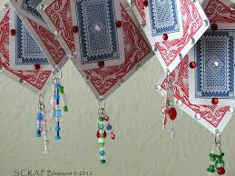 s c r a p scraps creatively reused and recycled projects