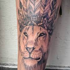 110 best designs meanings choose yours 2018