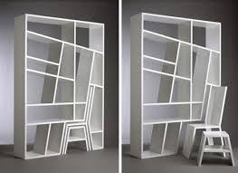 reading room dividers 13 creative bookshelf designs urbanist