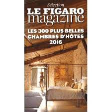 guide chambre d hotes guide chambres d hôtes edition 2015 2016 broché collectif