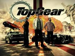 top gear la top gear usa delivers an epic la river drag race 4wheel