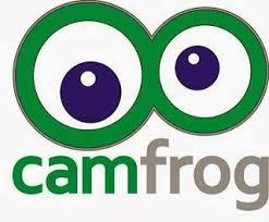 camfrog apk camfrog pro apk 6 5 version free