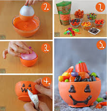 Food Idea For Halloween Party by 15 Halloween Party Food Ideas And Snack Recipes Style Motivation