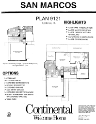 House Plans With Guest House by Casita Guest House Floor Plans U2013 House Design Ideas