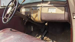 barn find one twenty 1941 packard convertible coupe