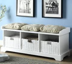 bedroom storage bench seat benches bedroom storage bench seat uk